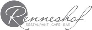 Logo_Renneshof_Pantone_9c