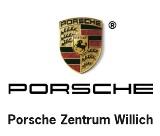 Porsche-Logo-klein